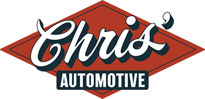 Chris' Automotive